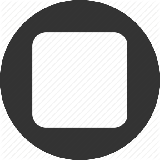 Assets/Materials/Logo/stop.png
