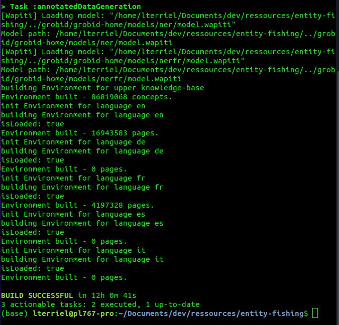 InriaAlmanach/dataset/xml_annotation_EF/logs_generation_xml/annot_ef_21012020.png