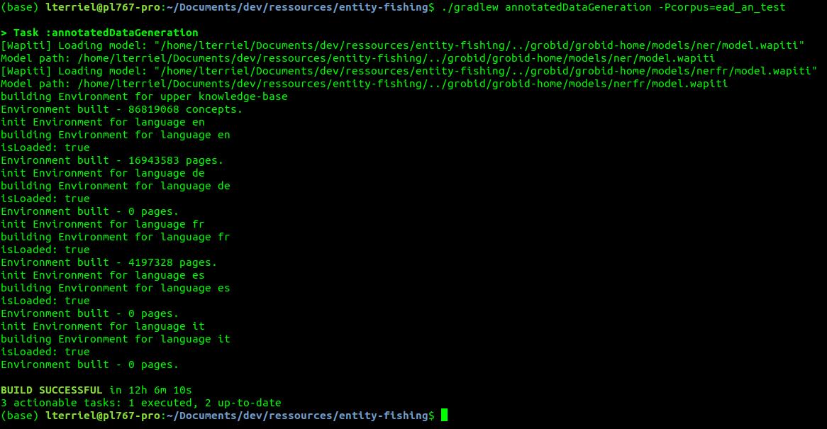 InriaAlmanach/dataset/xml_all_annotation_ef/logs_generation_xml/log_all_annot_EF_02012021.png