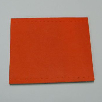 documents/images/retro-orange-tape.jpg
