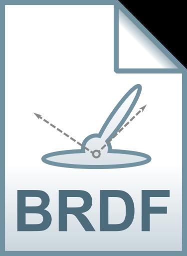 documents/images/brdf.png