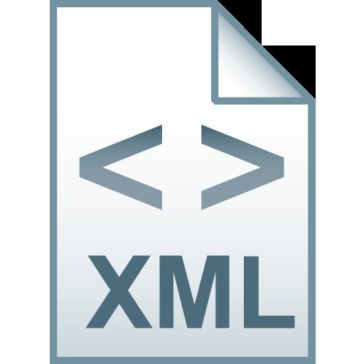 documents/images/xml.png