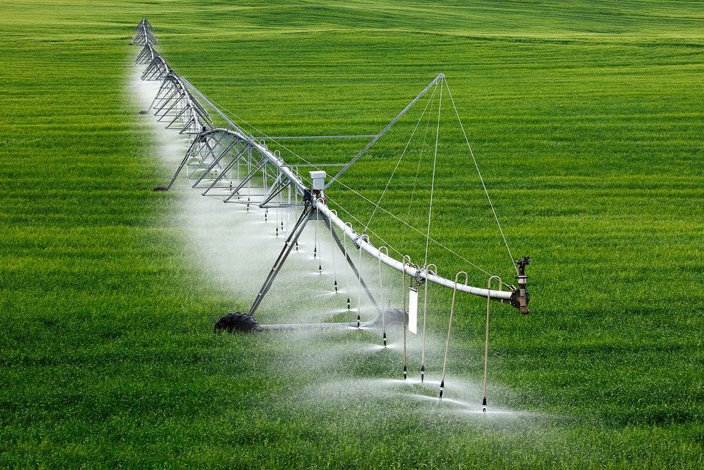 examples/irrigation/image.jpg