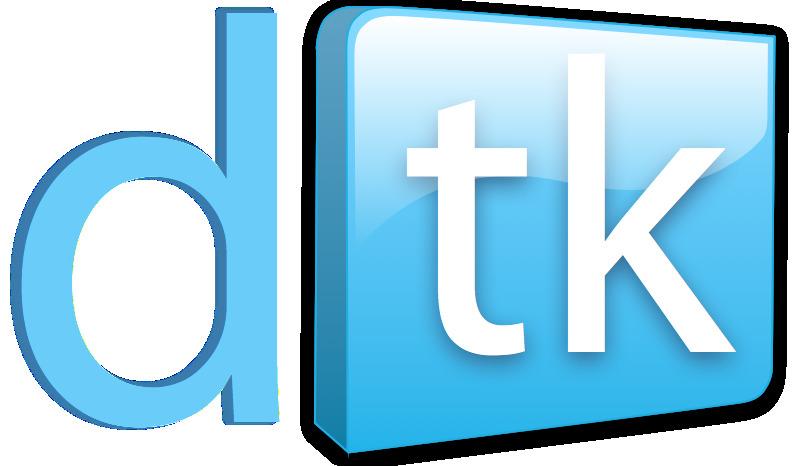 exp/dtkWidgetsFinder/logo.jpg