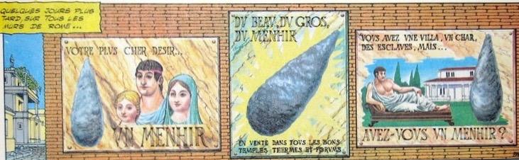 www/affichage.jpg