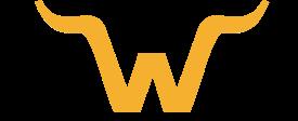 static/images/blog/gwl-logo-black.png