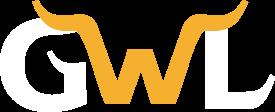 static/images/blog/gwl-logo.png