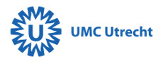 static/images/umcutrecht.png