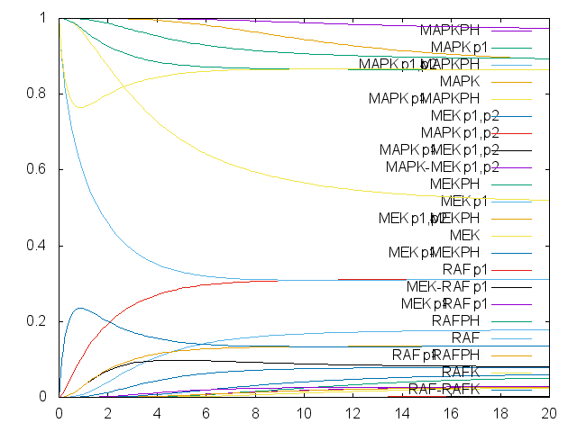 devdoc/plot4.png