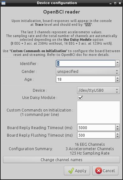 contrib/plugins/server-drivers/openbci/doc/ServerDriver_OpenBCI_configuration.png