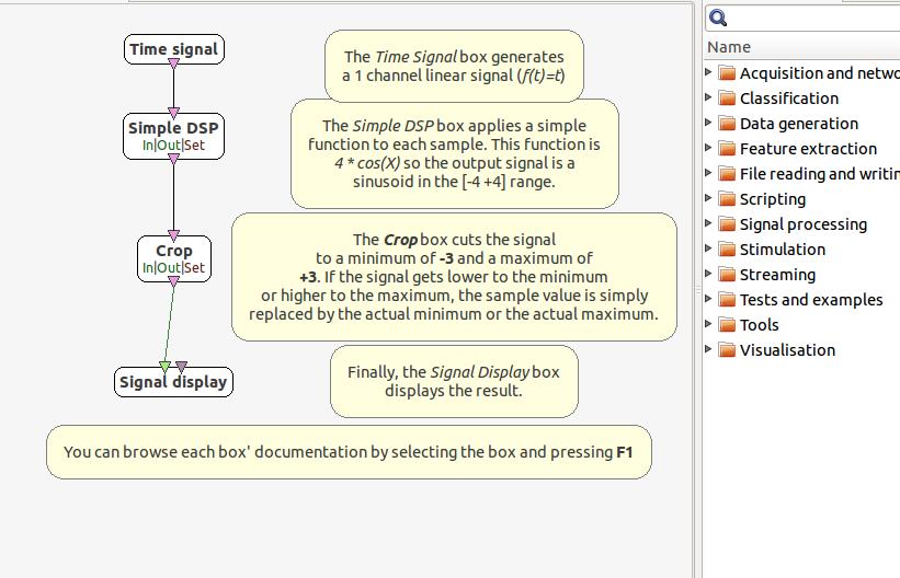 plugins/processing/signal-processing/test/testCrop.UNIX.sikuli/scenarioScreen.png