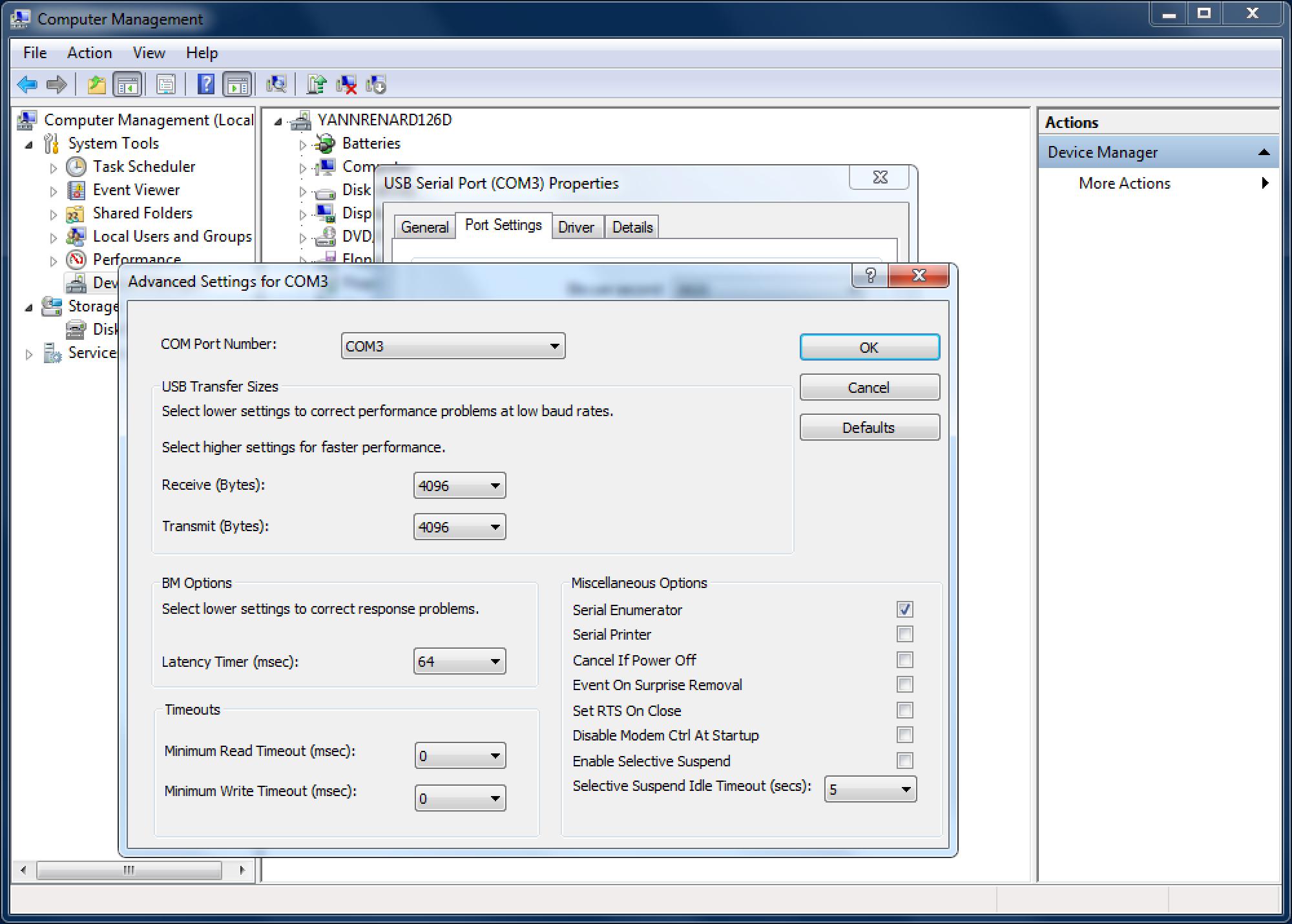 contrib/plugins/server-drivers/openbci/doc/ServerDriver_OpenBCI_windows_tweaking_3.png