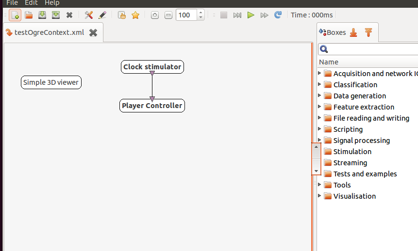 plugins/processing/signal-processing/test/testCrop.UNIX.sikuli/designerScreen.png