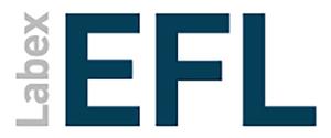website/static/logo/efl.png
