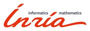 website/static/logo/inria.jpg