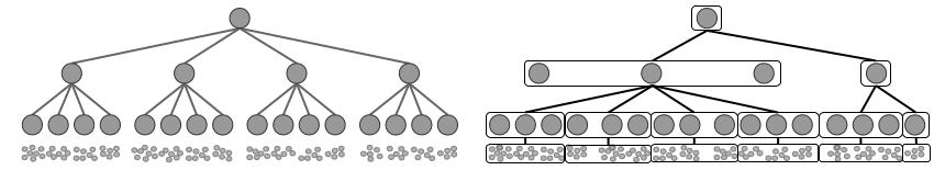 Doc/noDist/implicit/figure/blocked.png