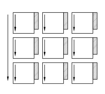 doc/texinfo/figures/tile_layout.jpg