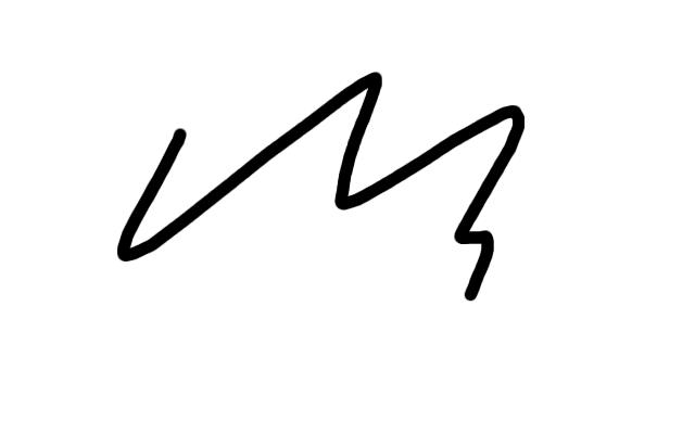 interface/src/img/logo.png