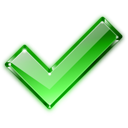 src/interface/icon/ok.png