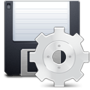 src/interface/icon/export_svg.png