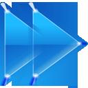 src/interface/icon/goto_end.png