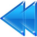 src/interface/icon/goto_start.png