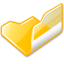 src/interface/icon/folder_yellow_open.png
