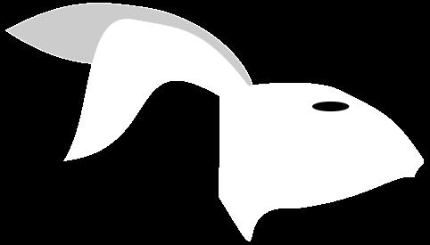 src/interface/img/logo.png