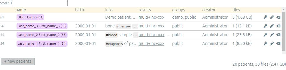 doc/pictures/table_db_content_patient_list.png