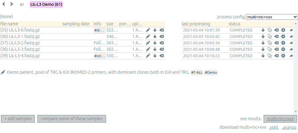 doc/pictures/table_db_content_patient_0_multi_config.png