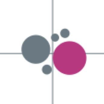 doc/tutorial/grid-0.png