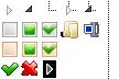share/javascript/themes/default/d.png
